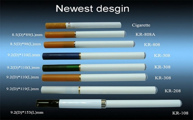 best-electronic-cigarettes-online (blog 1) picture