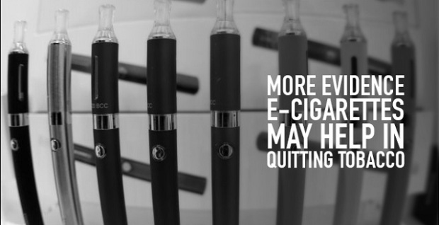 healthe-cig-help-quitting-tobacco