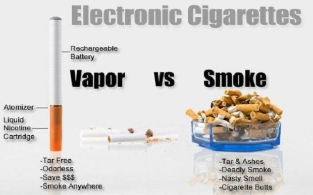 vapor-vs-smoke